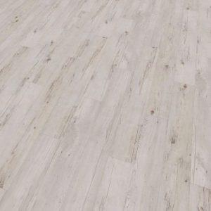 mFLOR Authentic Plank