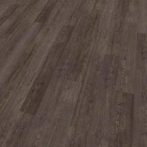 mFLOR Authentic Langster plank