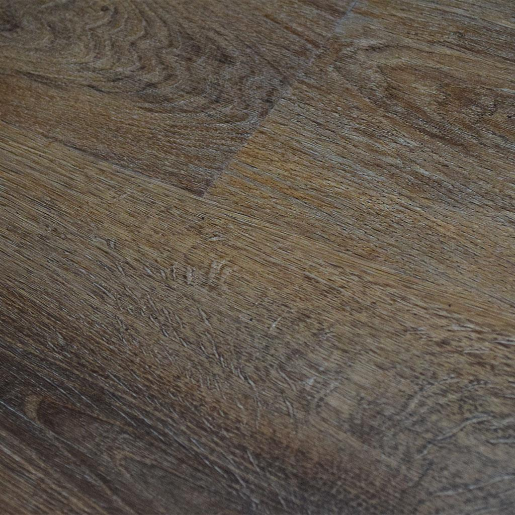 Ambiant Sarenza Antique Oak